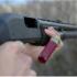 Заважали полювати: на Прикарпатті з рушниці застрелили собак (ФОТО)