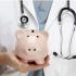 Прикарпаття отримає 26 млн медичної субвенції