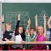 На Рожнятівщині можуть закрити школу-інтернат