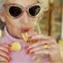 Неочікуваний спосіб, який допоможе жити довше