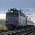На свята Укрзалізниця призначила два додаткові поїзди на Прикарпаття