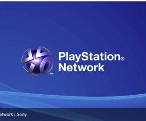 Чоловік продавав наркотики за допомогою PlayStation 4: розслідуванням зайнялось ФБР