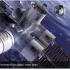 Орбітальний готель для космічних туристів Aurora запрацює в 2024 році