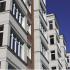 Хочете заробляти на нерухомості в Івано-Франківську — інвестуйте в Park Apartments
