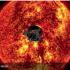 Parker представив перші результати дослідження Сонця: три головних відкриття