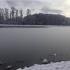 У Коломиї чоловік намагався втопитися в озері