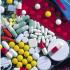 """Лікарі отримали від фармацевтичних компаній за """"правильні"""" ліки 140 мільйонів гривень — Нацполіція"""
