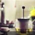 7 симптомів, що ви п'єте забагато чаю