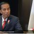 Президент Індонезії вирішив замінити чиновників штучним інтелектом