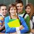 40 франківських учнів отримають стипендії від міської ради (СПИСОК)
