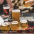 Знайшли неочікувану еволюційну користь алкоголю