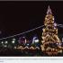 """Резиденція святого Миколая та """"На хвилях хітів"""". Оприлюднена програма Новорічно-Різдвяних свят у Калуші"""