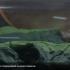 Для польотів на Марс астронавтам доведеться впадати в сплячку