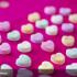 Перші ліки проти Альцгеймера можуть з'явитися на початку 2020 року