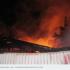 У селі на Прикарпатті постійно стаються підпали — мешканці підозрюють нечисту силу. ВІДЕО