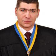В Івано-Франківську помер суддя Господарського суду