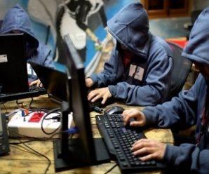 Російські хакери продовжують тероризувати Європу