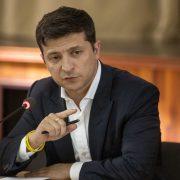 Зеленський призначив чотирьох нових голів РДА на Прикарпатті