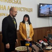 """""""Ми йшли до цього визнання сім років"""", – Косівську кераміку внесли до списку ЮНЕСКО (фото)"""