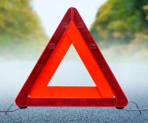 На Прикарпатті зіткнулися дві автівки – є загиблі