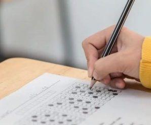 Пробне ЗНО-2020: скільки прикарпатські школярі платитимуть за тестування