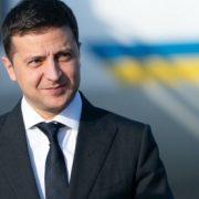 Зеленський заявив про суттєве підвищення пенсій