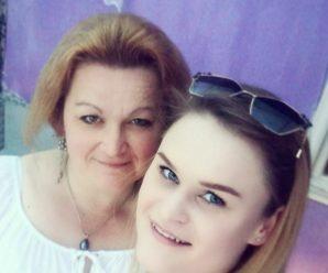 Уві сні попросила сина: Тіло викладачки з Одеського коледжу дістали на очах у її чоловіка