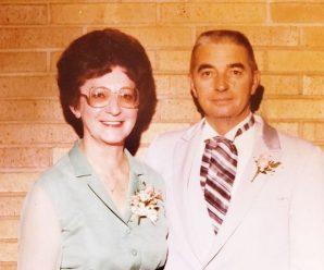 """""""Вони все робили разом. І смерть їх не зупинила"""": Подружжя прожили разом 70 років і померли з різницею у 20 хвилин"""