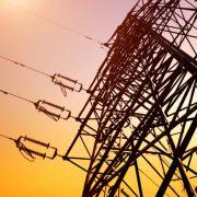 На Прикарпатті зросла кількість альтернативних джерел енергії