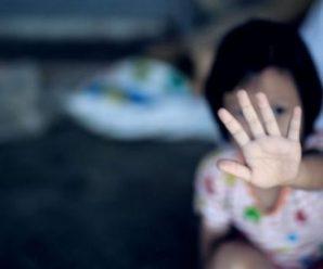 Ґвалтував раз по раз: Чоловік рік знущався над 9-річною дівчинкою. Відповість за все!