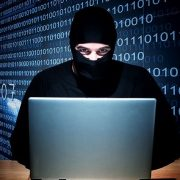 Дані користувачів у небезпеці: зловмисники пошкодили бази даних мільйонів людей