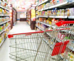 Українці в Польщі роблять найбільші покупки з розрахунку на одну особу