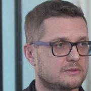 СБУ зосередиться на контррозвідці, а розслідування економічних злочинів, очевидно, здійснюватиме Бюро фінрозслідувань – Баканов