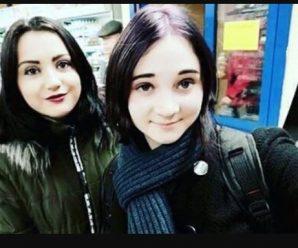 """""""Лежали у неприродних позах в шафі на балконі"""": Несподіваний поворот у розслідуванні вбивства двох дівчат"""