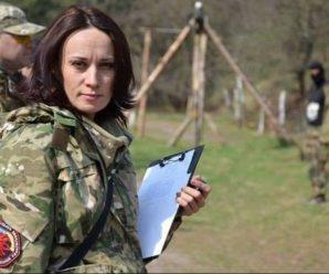 """""""Від сатани"""": Маруся Звіробій жорстко накинулась на Зеленського"""