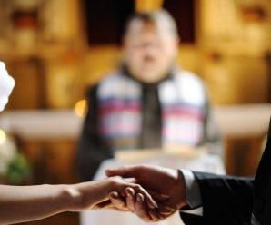Побудувати міцний шлюб: астрологи розповіли, яке ім'я партнера буде для жінки щасливим