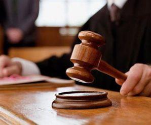 Прокуратура через суд вимагає звільнити приміщення ІФНТУНГ вартістю понад мільйон гривень