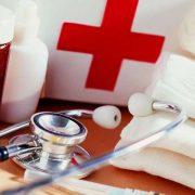 2020-ий стане роком розвитку медицини в Івано-Франківську, – Марцінків