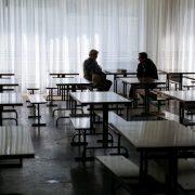 Тіло дитини направлено на судово- медичну експертизу: У школі померла учениця