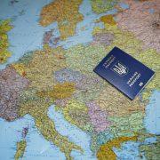 Українці будуть платити за в'їзд до країн ЄС: що варто знати