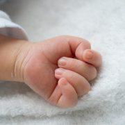 На Рогатинщині дворічна дитина отруїлась чадним газом