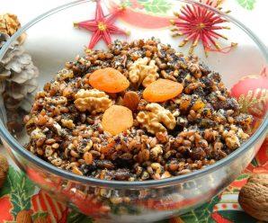Голодна кутя, або другий Святвечір: традиції святкування