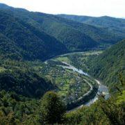 На Калущині ще одне село може отримати статус гірського