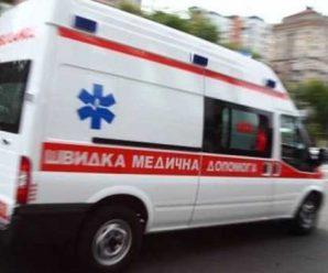 Українців косить смертельний штам грипу: серед загиблих вагітна і молоді люди