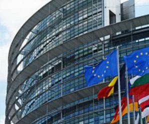 Франківських студентів запрошують відвідати Європарламент