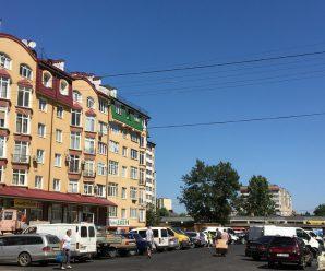 Депутати погодилися купити квартиру за 1,2 мільйони, щоб з'єднати бульвари