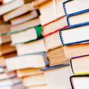 57% українців не читають книжок