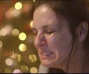 """""""Коли все проти тебе"""": Маша Єфросиніна зі сльозами на очах звернулась до шанувальників. """"Тепер назавжди самотня?"""""""