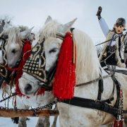 Традиції на сучасний лад: де і як на Івано-Франківщині святкуватимуть Маланку