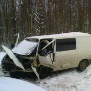На Прикарпатті через п'яного водія загинув 23-річний хлопець